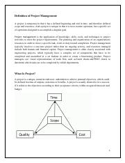 Definition_of_Project_Management_What_Is.pdf