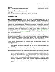 HANDOUT_distance_measurement.pdf