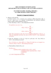 stat2303_tutorial11