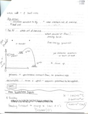 qauntitative chem notes chpt 14__115