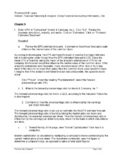 ashford university acc205 final paper Acc205 ashford university week 5 question ashford 6:  final paper to complete the following final paper, go to this week's final paper link in the left navigation.