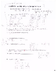 Review 1 Solutions.pdf