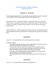 Copy_of_Persuasive_Essay_Graphic_OrganizerMRD