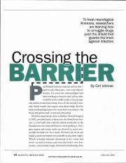 Crossing the Barrier.pdf