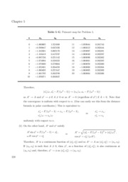 332_pdfsam_math 54 differential equation solutions odd