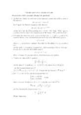 set_task_vector_calculus_2011_12.dvi