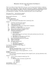 Exam_2_outline_Su18.docx