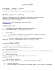 erosion lesson plan typed 2
