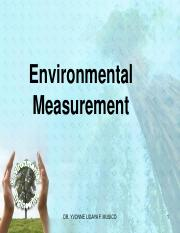 4. ENVIRONMENTAL MEASUREMENT.pdf