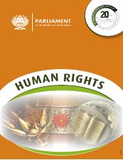 human_rights_email_eng.pdf