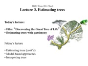 BIS2C_Lect3_Ward_Estimating_trees_ppt