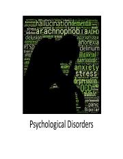 Chapter14_PsychiatricDisorders.pdf