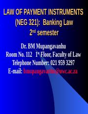 Banking+Law+2017+-+Slide+1.ppt
