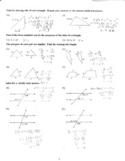 Geo2-Review1 back