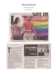 Gay_in_Guilford