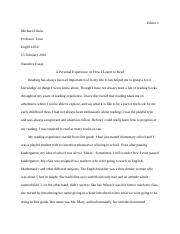 Narrative Essay.docx