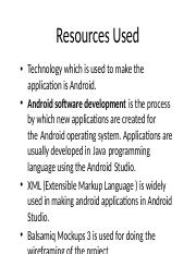 Resources Used_new.pptx