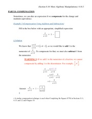 Precalc0006to0010-page32