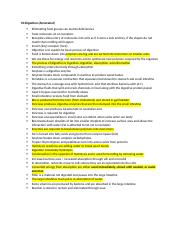 03 Digestion (Annotated).docx