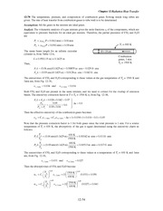 Thermodynamics HW Solutions 957