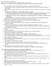 Study-Guide-3