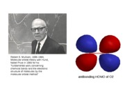 14_chemical_bond_diatomics