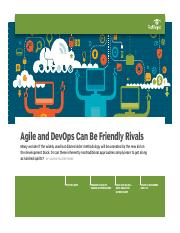 HB_Agile and DevOps Can Be Friendly Rivals_Final.pdf