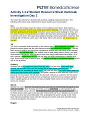 1.1.2.A.SR OutbreakInvestigationDay1