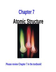 Chapter 7 chem 1.ppt