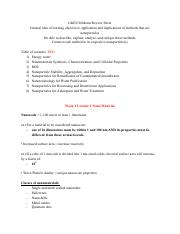 C&EE 165 Study Guide .pdf