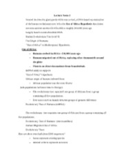 Lecture Notes 2_COMP 523