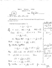 math8midterm11solutions