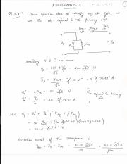 Solutions- Assignment 3.pdf