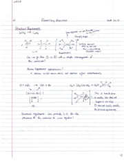 chemistry.page13