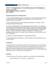 BU224_Unit_7_Assignment_Template.docx.docx
