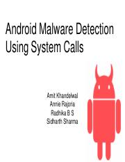 Android_Malware_detection_Using_Dynamic_Analysys.pdf