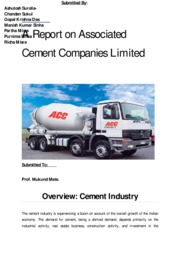 19451792-About-Cement-Industry