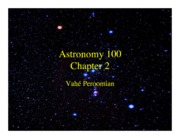 Astro100_Chapter02.pdf