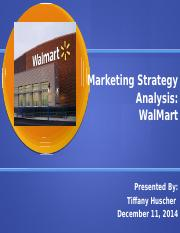 marketingstrategyanalysis-walmart-141211181600-conversion-gate01