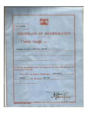 incorp certificate.jpg