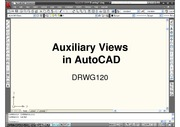 Auxiliary_View