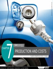 Chapter 7 - Production and Costs.pptx