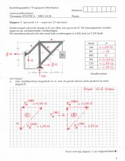 statics281002solution_nl.pdf