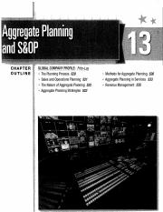 Reading-Material-Topic-3.2-Agg-Planning-S%26OP.pdf
