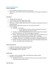 Study Guide Final-1.docx