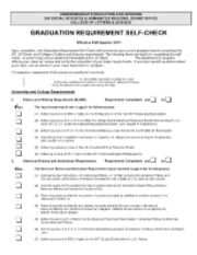 GE3GraduationRequirementSelfCheck - Copy