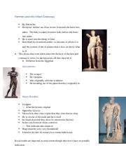 greek Art 3.docx