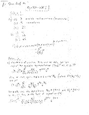 Phys404_PS_1_soln_1
