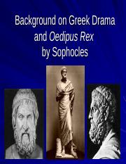 Background_on_Greek_Drama_and_Oedipus_Rex-1fh7vwi.ppt