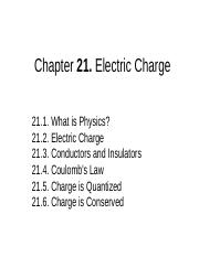 chapter_21.ppt